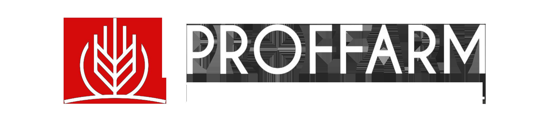 Proffarm